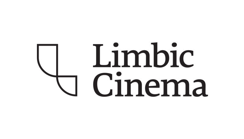 Limbic Cinema